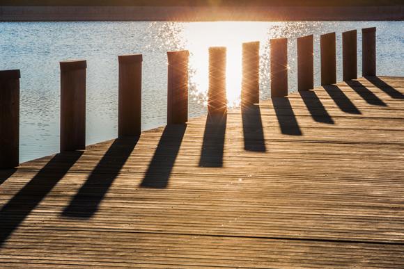 LakeShore_Dock3